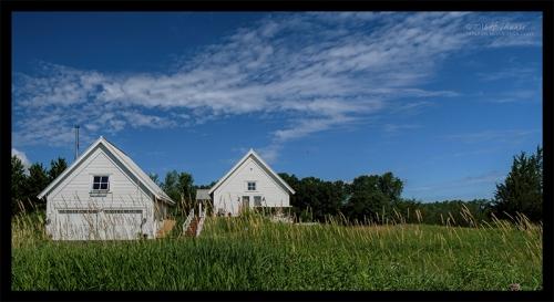 Jackson Meadow 1000127 CR BLOG