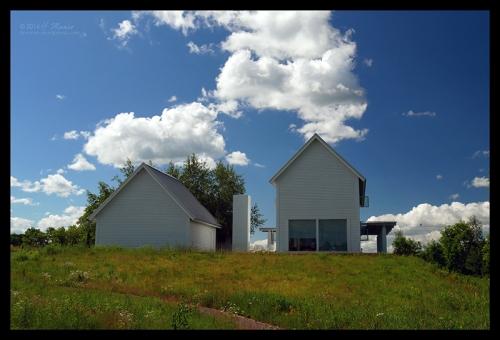Jackson Meadow 1000145 BLOG