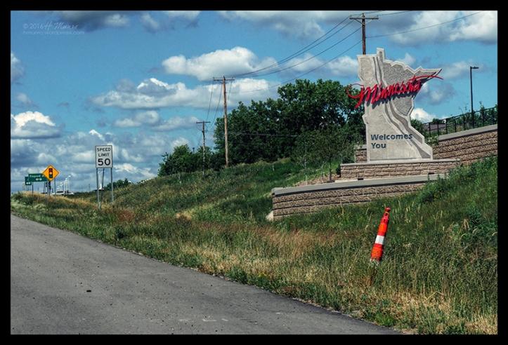 Minnesota welcomes you 1000192 CX BLOG