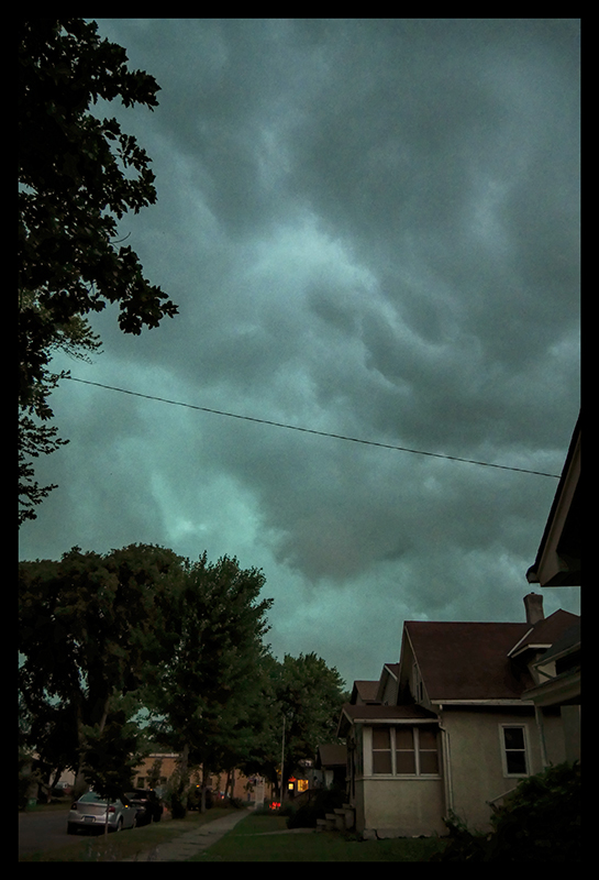 Storm 1000416 BLOG