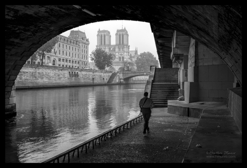 Paris 1730868 BW BLOG
