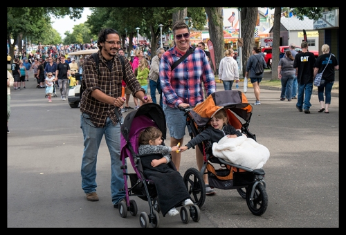 State Fair 1040390 blog