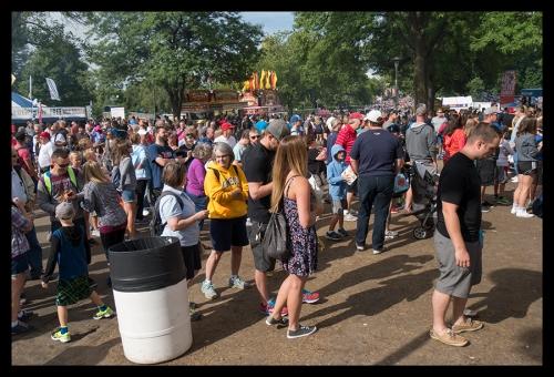 state-fair-1040403-blog