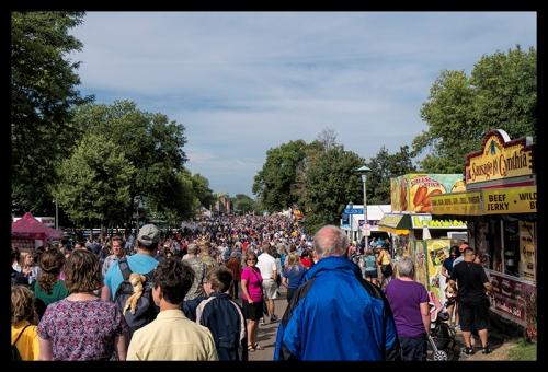 State Fair 1040413 BLOG