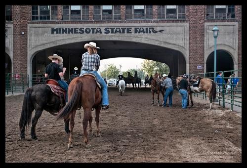 state-fair-1290954-blog