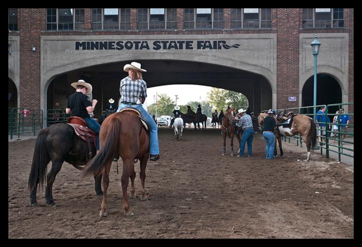 State Fair 1290954 BLOG