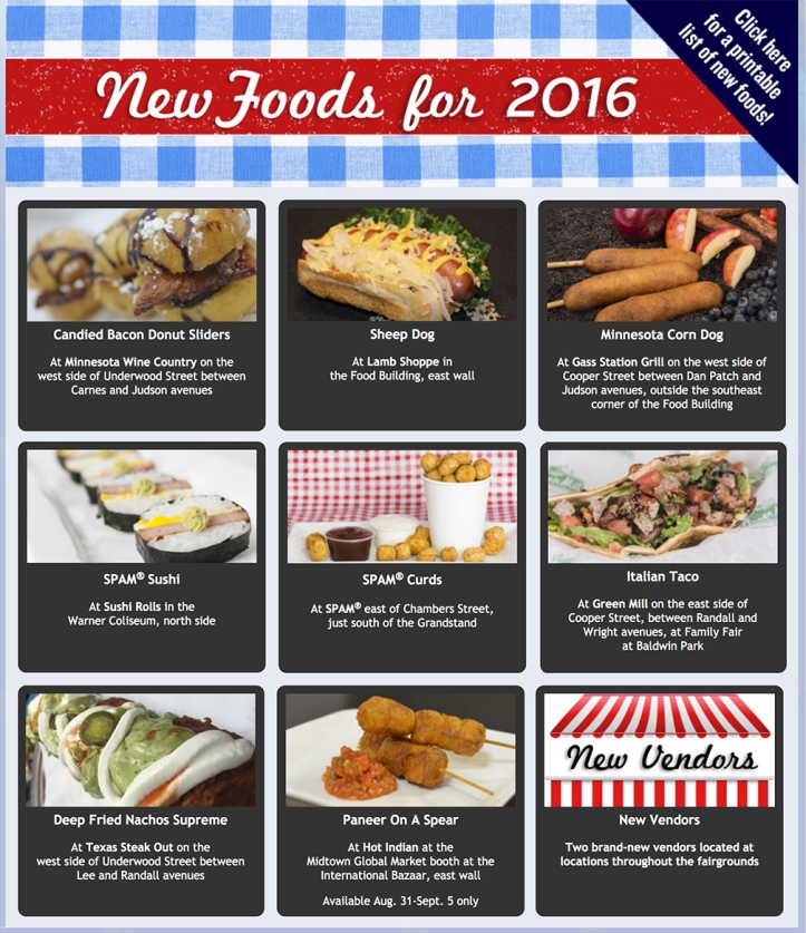 state-fair-foods-2016-blog