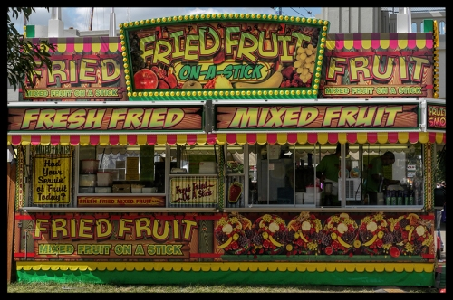state-fair-fried-fruit-1180542-copy