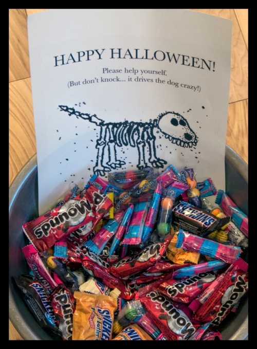 halloween-1040887-blog