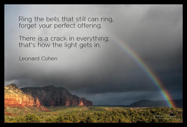 Receding storm 1090220 Cohen BLOG