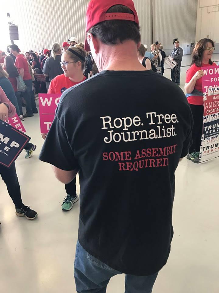 rope-tree-journalist-twitter