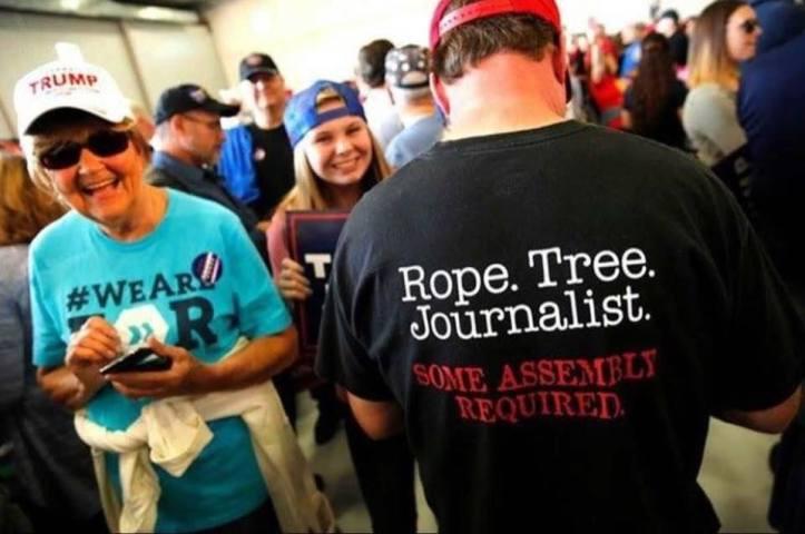 rope-tree-journalist