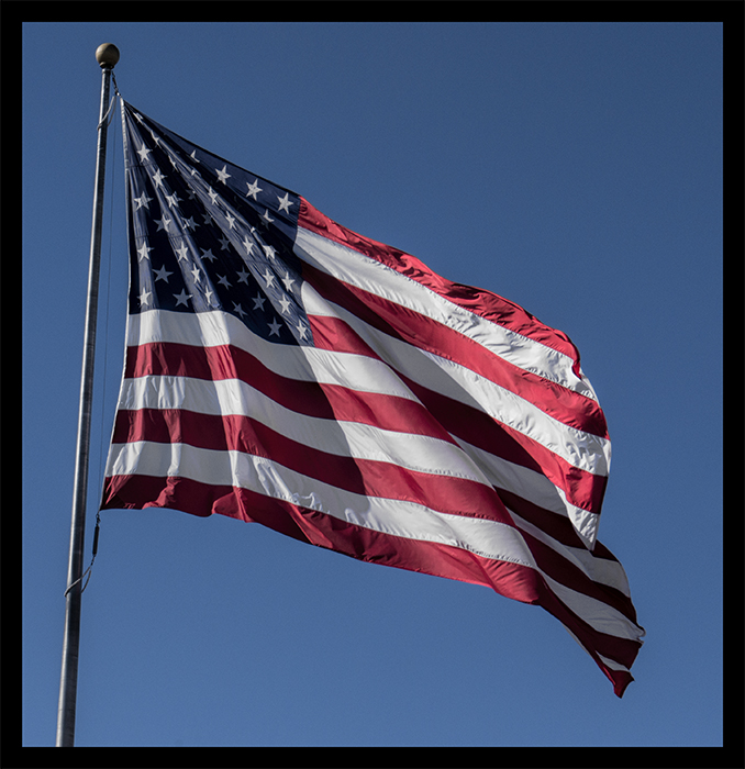 us-flag-1040882-blog