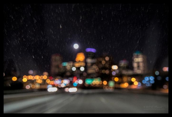 Downtown 1710299 BLOG