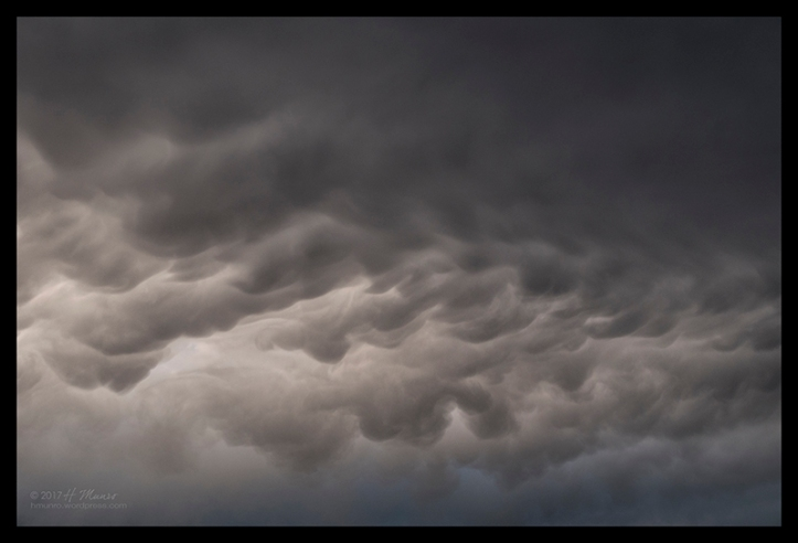 Clouds 1060922 BLOG