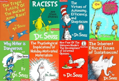 dr-seuss-book-titles-blog