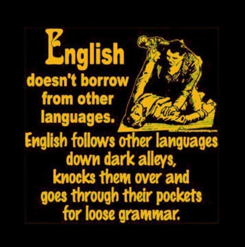 english-loose-grammar-blog