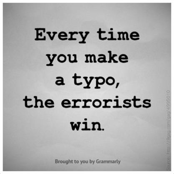 errorists-win-blog