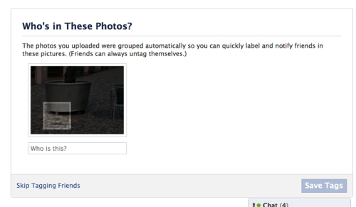 facebook-tagging-fail-blog