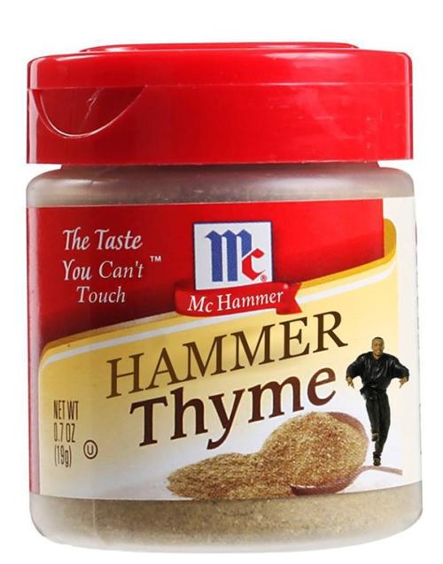 hammer-thyme-blog