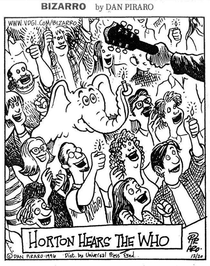 horton-hears-the-who-blog