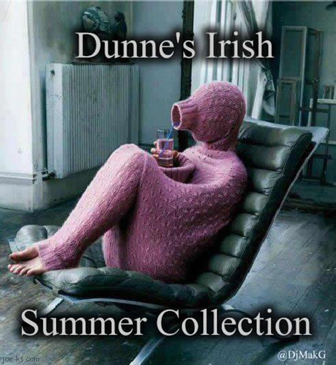 irish-summer-collection-blog