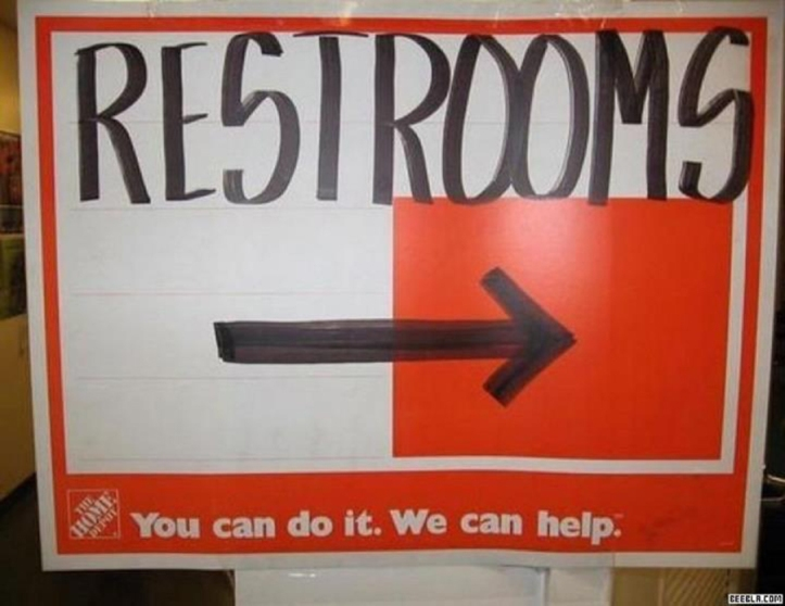 restrooms-we-can-help-blog
