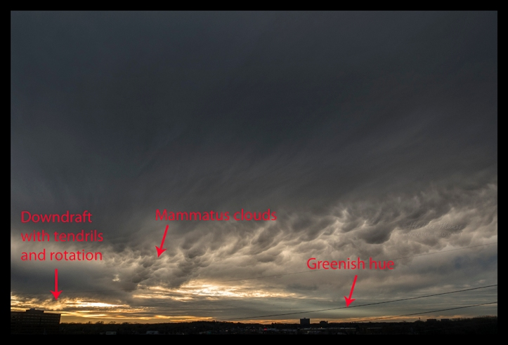 storm-1060900-annotated-blog