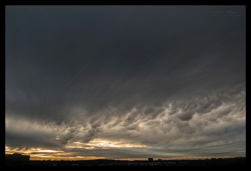 Storm 1060900 BLOG