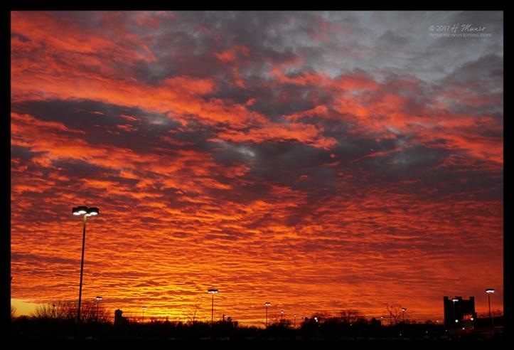 Sunset 1060949 BLOG