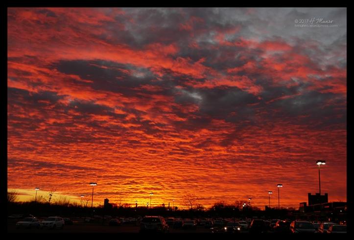 Sunset 1060953 BLOG
