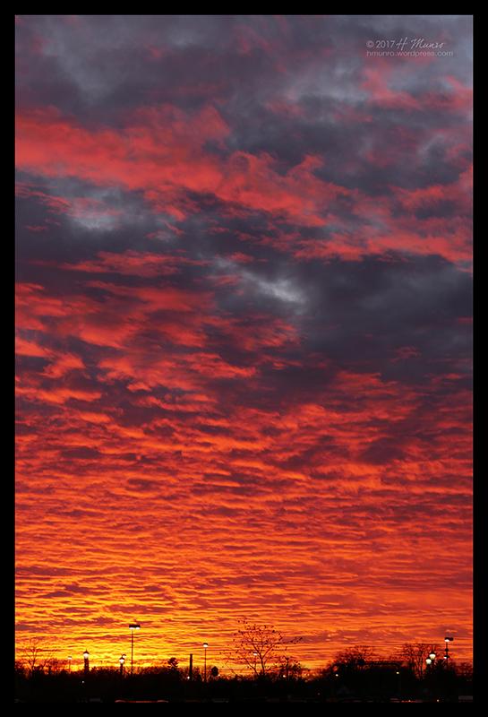 Sunset 1060961 BLOG