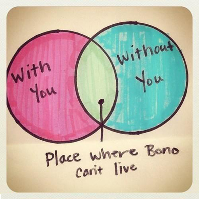 where-bono-cant-live-blog