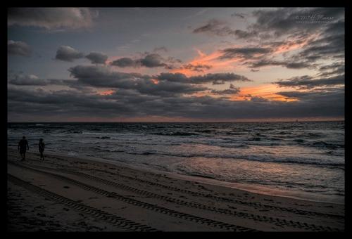 Beach 1060489 BLOG