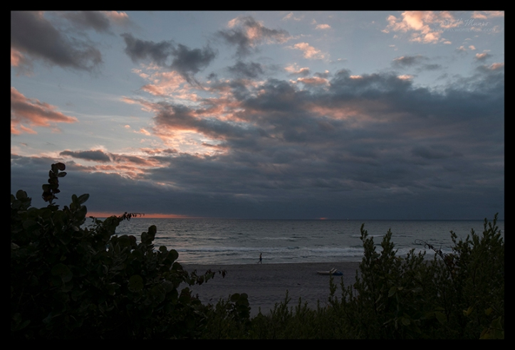 Beach 1060579 BLOG