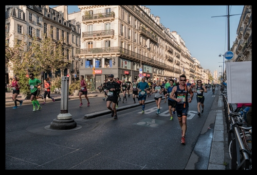 Marathon 1130359 BLOG