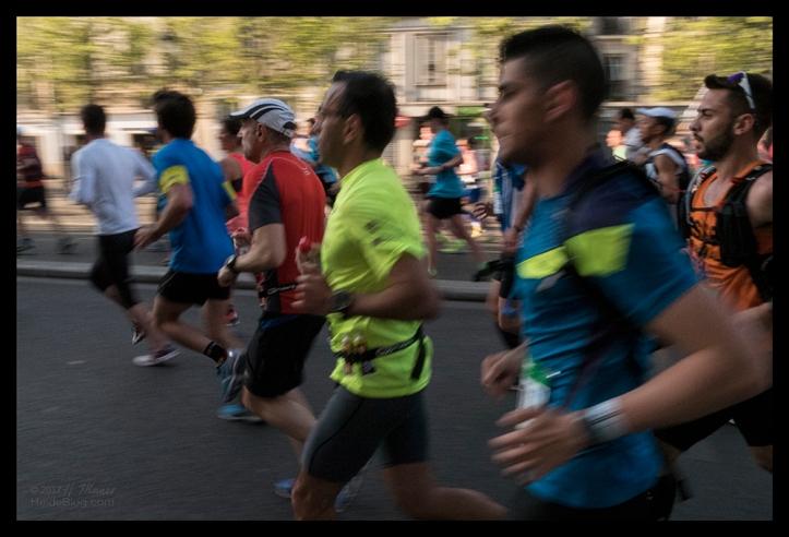 Marathon 1130419 BLOG
