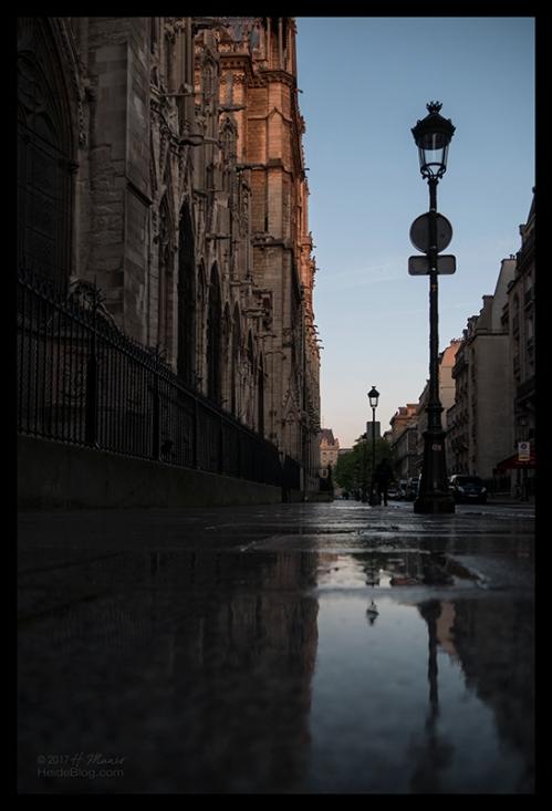 Notre Dame reflection 1100763 BLOG