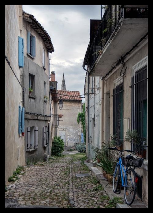 Arles bike 1710591 CR BLOG