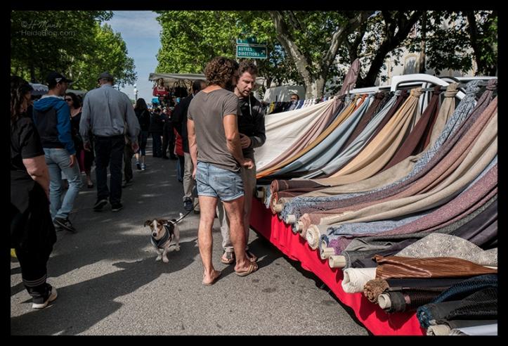 Arles market 1700294 BLOG