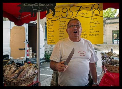 Arles market 1700325 BLOG