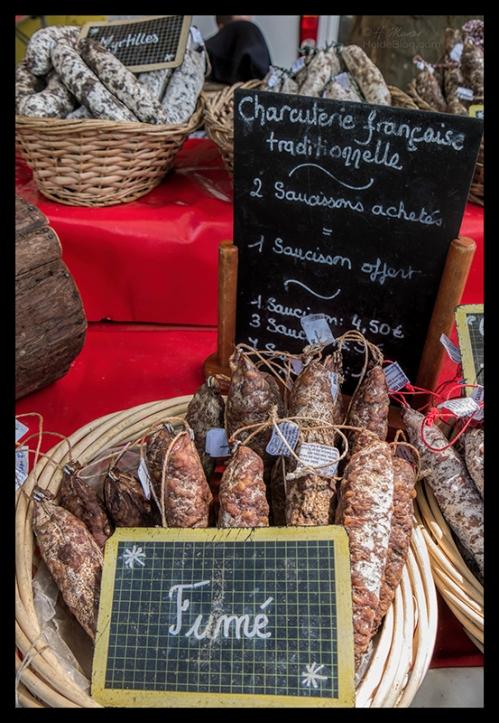 Arles market 1700331 BLOG