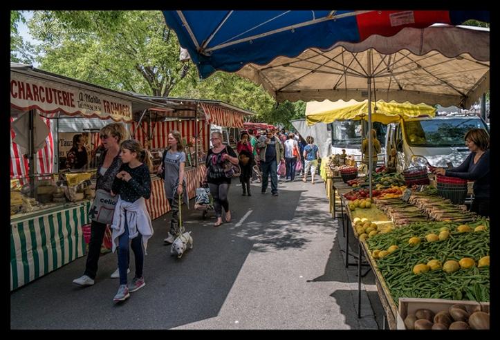 Arles market 1700344 BLOG