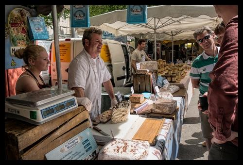 Arles market 1700349 BLOG