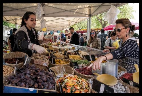 Arles market 1700352 BLOG