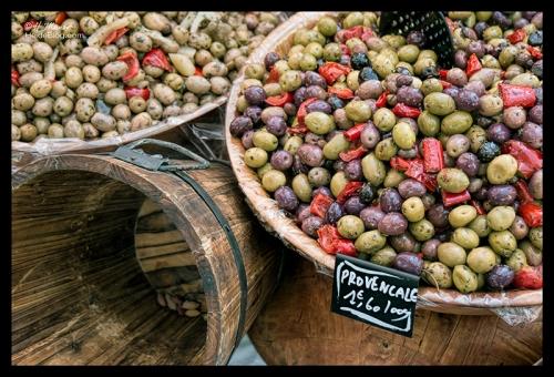 Arles market 1700360 BLOG