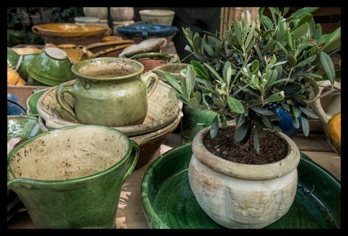 Arles market 1700380 BLOG