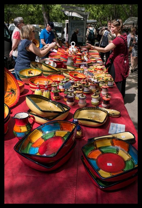 Arles market 1700398 BLOG