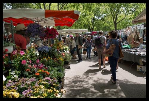 Arles market 1700405 BLOG