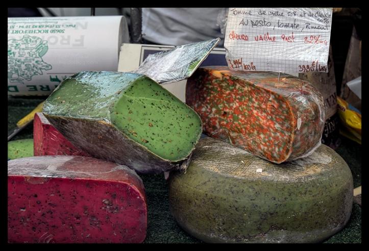 Arles market 1700424 BLOG